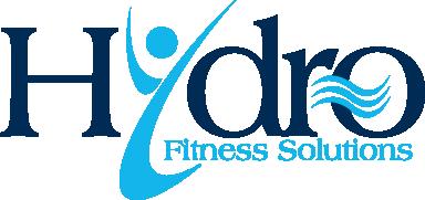 HFS_Logo_Final