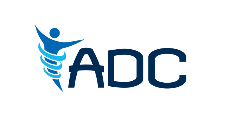 Aqua Dance Choreography (ADC)