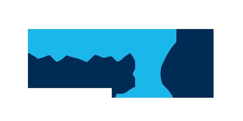 New Noodles