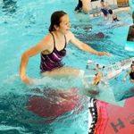 hydro jump consept