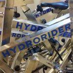 hydrorider2 web