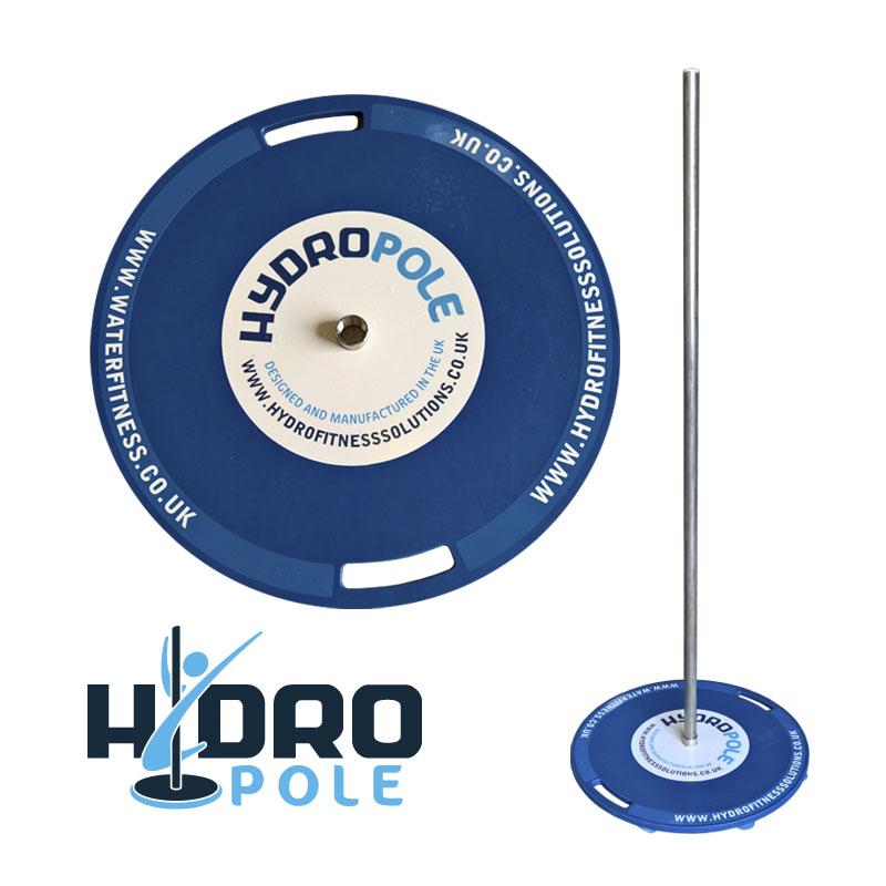 Hydropole