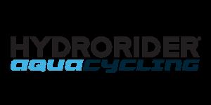 Hydrorider Aqua Cycling