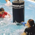 Hydrofighter Aqua Punch Bag